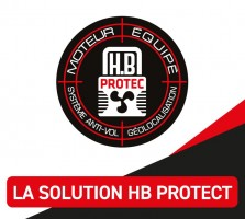 HBProtect