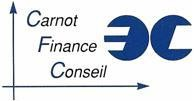 Carnot Finance Conseil