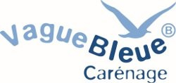 Img_jpg_logo_vague_bleue-carenages-250-2