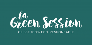 LOGO LAGREENSESSION 03
