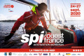 SPIOuestFrance